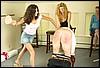 brandi_male_spanking